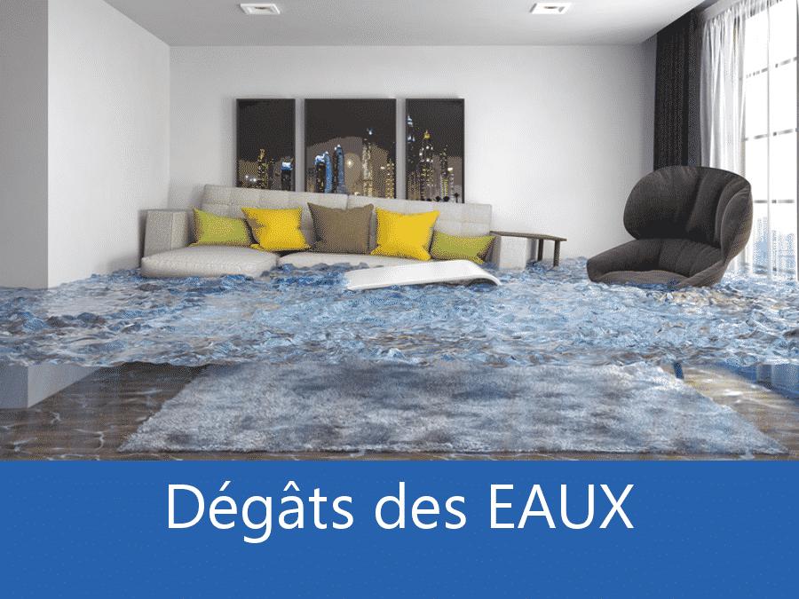 Expert dégats de eaux 30, expertise dégâts des eaux Nimes, contre expertise dégâts des eaux Gard,