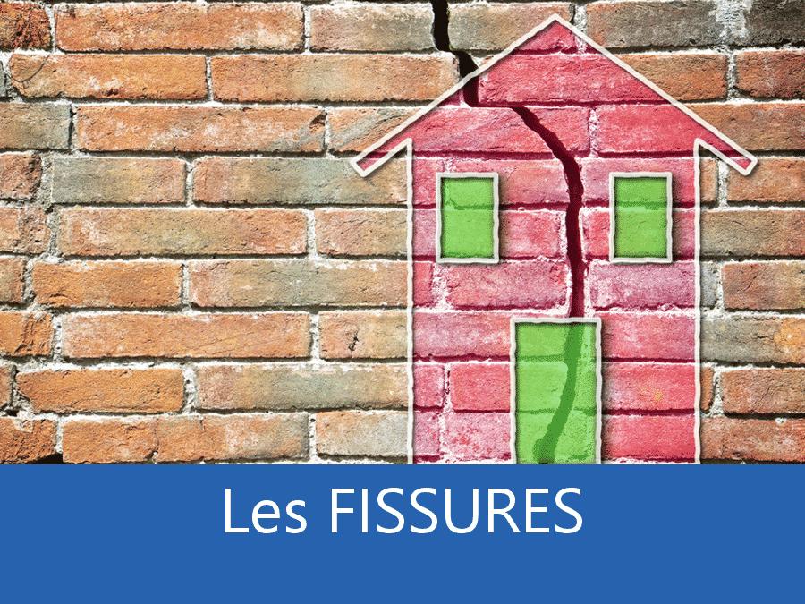 Fissures maison 30, apparition fissures Nimes, fissure maison Alès, appartion fissure maison Gard,