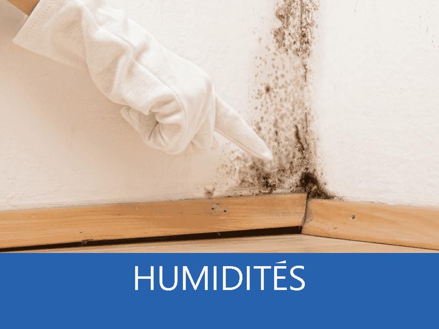 expertise humidité 30, expert humidité Alès, cause moisissure Nimes, solutions humidité Alès,