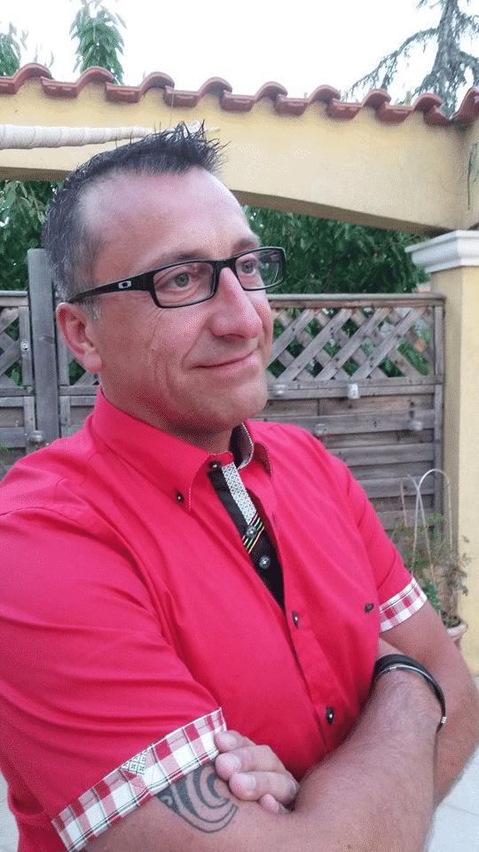 Expert judiciaire Nîmes